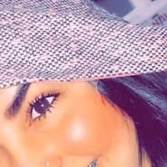 raniabella's profile photo