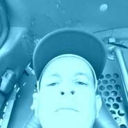 darwins204124's profile photo