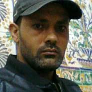 dridi74's profile photo