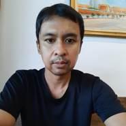 nattawootc's profile photo