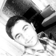 emile878318's profile photo