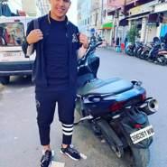 fakidj's profile photo