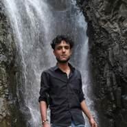 tlt4585's profile photo