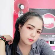 ananyac827347's profile photo
