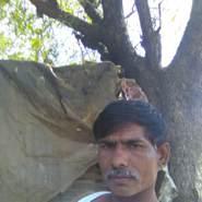 rashikt475032's profile photo