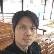 boy491588's profile photo