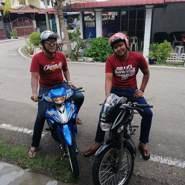 muhammada655524's profile photo