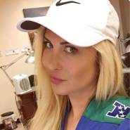 vicky101731's profile photo