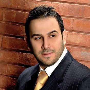 molovemido909_Al Minya_Kawaler/Panna_Mężczyzna