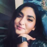 annmorris79118's profile photo