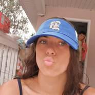katelyn776685's profile photo