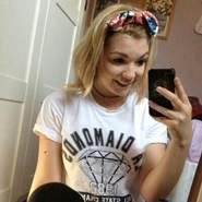 christine8877's profile photo