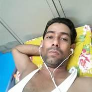 junayedj666551's profile photo