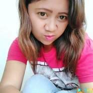 rubbenm990936's profile photo