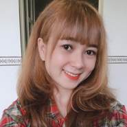 thuyhangn406219's profile photo