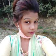 sudhak670219's profile photo