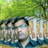 ramk182505's profile photo