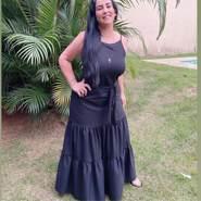 laura682081's profile photo