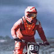 gamek568476's profile photo