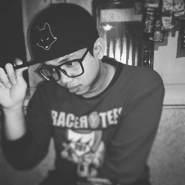 dickyekaarsana's profile photo
