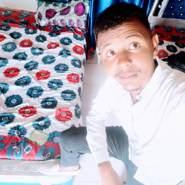 ahmedyuosif1's profile photo