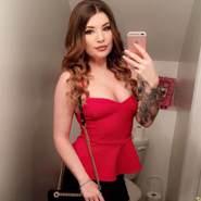 diana231174's profile photo