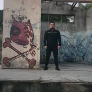 mehmeta795836's profile photo