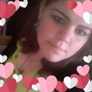 kovacsa394379's profile photo