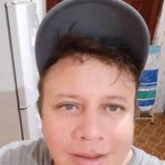 guitx56's profile photo