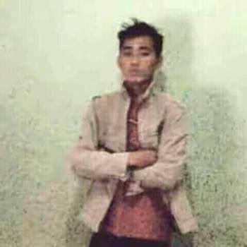 nasruln188138_Riau_独身_男性