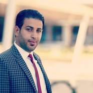 ahmedjaafar90's profile photo