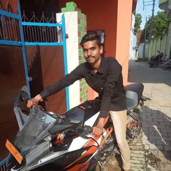 rohank342276_Punjab_Kawaler/Panna_Mężczyzna