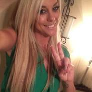 dons233210's profile photo