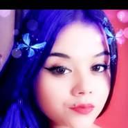 julianap922375's profile photo