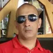 alami734241's profile photo