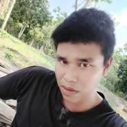 userwk81945's profile photo