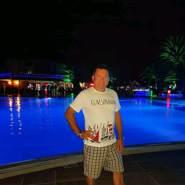 charliem469284's profile photo