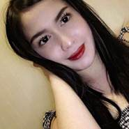 lisa783751's profile photo
