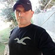 Bombeirosc78's profile photo