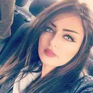 mernah390255's profile photo