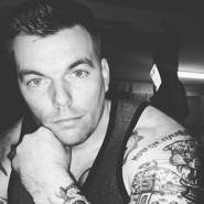 james35299's profile photo