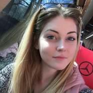 julietta0123's profile photo