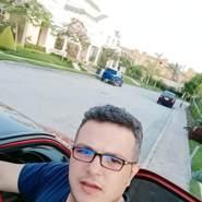 saeedm152's profile photo