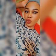 suzzy348853's profile photo