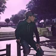 walidh138030's profile photo