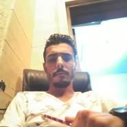 mskretad's profile photo