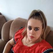 lilianam7672's profile photo