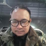 paisalp668604's profile photo