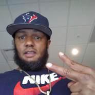 victor966304's profile photo