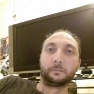 luigid67's profile photo